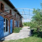 Fabricant de pergolas en fer forgé et contemporaine Toulouse